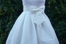If my sister let me plan her wedding / by Monique Arnesen