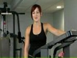 Fitness for me / by Holly Malm