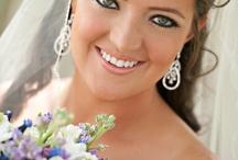 wedding! ::))08/03/12!! / by Ashley Hall