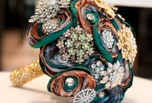 Wedding Ideas / by Anne Pender