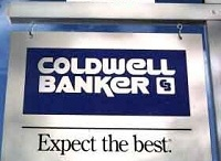 Coldwell Banker Action Realty / by Tamara Herz
