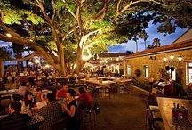 Places2Eat - Tel Aviv / by Sophia B.