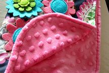 Sewing projects / by Ronda Newport