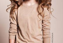 Emmy Lou  / by Brandi Wilson