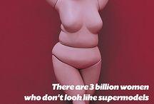 Bigger Girls Bounce Better / by December M