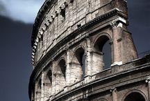 Italy / by I love Harrods