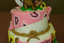 birthday party ideas / by Shahid Iqbal