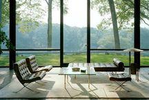 Interior Design / by Silvana Salas