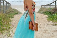 Fashion / by Kayleena Jones