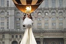 Gossip Wedding  / by Artwedding.com