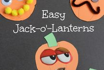 Crafts for pre schoolers / Little folks / by Lanette Stanley