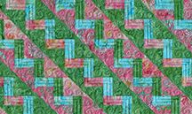 Holidays Chevron Table Runners / For more information about the Holidays Chevron Table Runners pattern, visit http://www.quiltworx.com/patterns/holidays-chevron-table-runners/. To be taken directly back to this pattern page on Quiltworx.com, simply click on any of the images below.  / by Quiltworx Judy Niemeyer