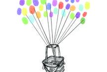 School ideas / by Cristina Peczon-Rodriguez