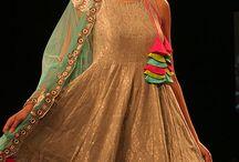 For Bulbul's wedding / by Ruchika Pal