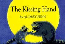 Books Worth Reading / by Anna Bradley