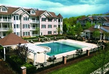 Ocean Township, NJ / by Ward Wight Sotheby's International Realty