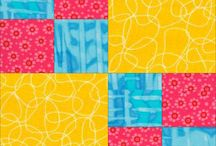 Blanket ideas / by Tonya Campbell