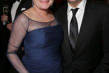 Emmys 2014 / by TK Webmaster