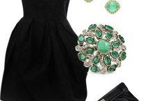 Fashion / by Teresa Pacheco