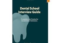 Med School / by UMA Career Advising