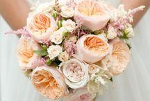 Wedding / by Leticia Garza