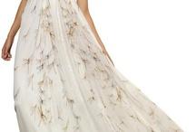 Dresses / by Dana Pang