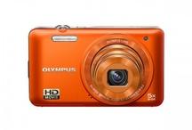 Digital Cameras / by Zedmart Technology