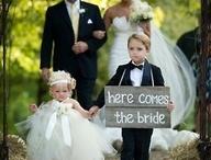Wedding / by AnnaClaire Cruse