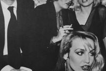 Studio 54 / studio 54 images / by Kathryn Martin
