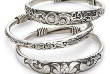 Jewelry / by Dawn Grove