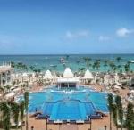 Honeymoon - Aruba / by Dianna West