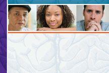 ABTA Publications / by American Brain Tumor Association