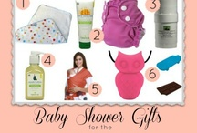 Blessingway Blog Hop / by Diaper Shops