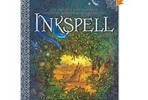 Books Worth Reading / by Lydia Kurniawati