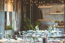 restaurant/bar/cafe/hotel / by Brian Miller