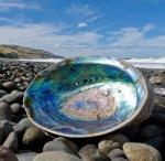 Earth's Treasures / by Alex Hurst