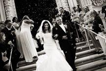 wedding photo ideas / by Charlie O'Brien