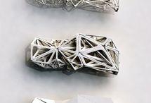 Conceptual Design / by Gripich Puddhipattamedhi