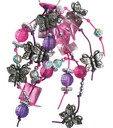 12 Pins of Christmas / Joann's  / by Catherine Troy