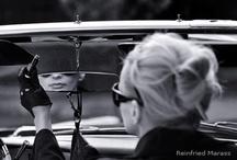 Photography  / by Patricia Guevara