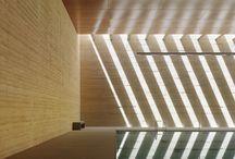 Iluminacion / by Luis Rodriguez