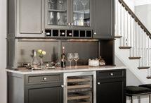 Kitchen Ideas / by David Robinson