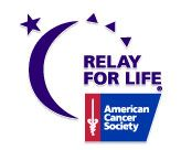 Relay for life / by Stephen Strassner