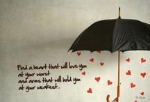 quotes. / by Lauren King