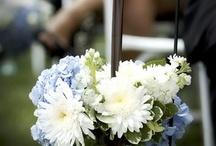 Wedding ideas / by Charena Branscum