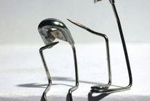Ideas / by PuifAi Chotitananun