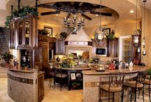 Home ideas / by Tonya Sproles