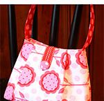 bags - sewn / by The Crafter's Apprentice
