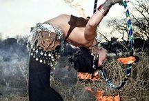 hooping / by Ashleigh Davidson