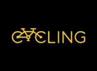 Cycling / by RunStopShop